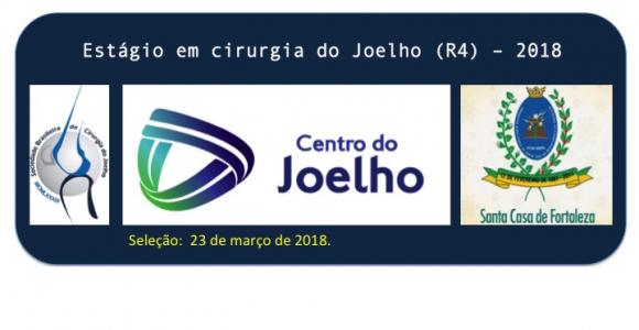 http://www.centrodojoelho.com.br/site/principal/noticia/15