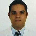 João Bosco Sales Nogueira