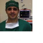 Dr. Cláudio Gimenes