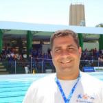 Dr. Bruno Tamegão