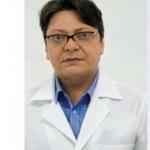 Dr. Marcelo Cortez