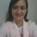 Ana Cláudia Ferreira Menezes