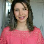 Amanda Silva de Oliveira Prado