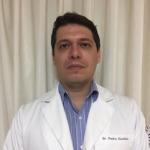 Dr. Pedro Ricardo de Mesquita Coutinho