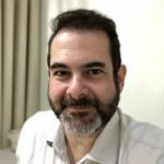 Dr. Cláudio Karan