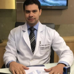 Dr. Carlos Alberto Viana Filho